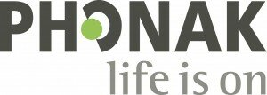 Phonak_life_is_on_logo_vector_pdf